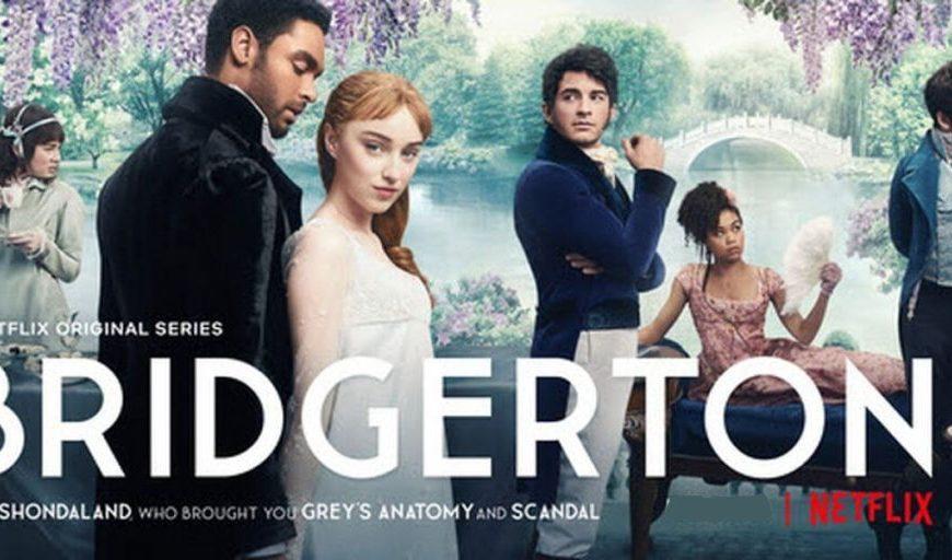 Bridgerton Season 4