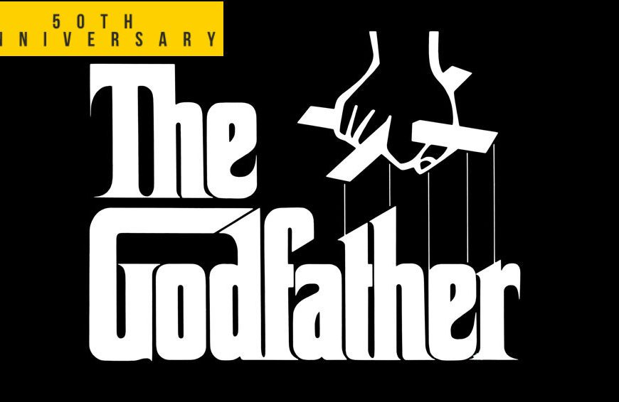 The Godfather 50th Anniversary